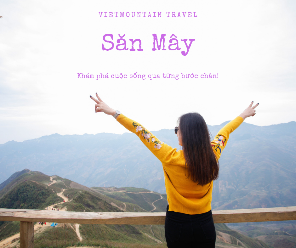 tour-hai-man-moc-chau-san-may-ta-xua-vietmountain-travel8