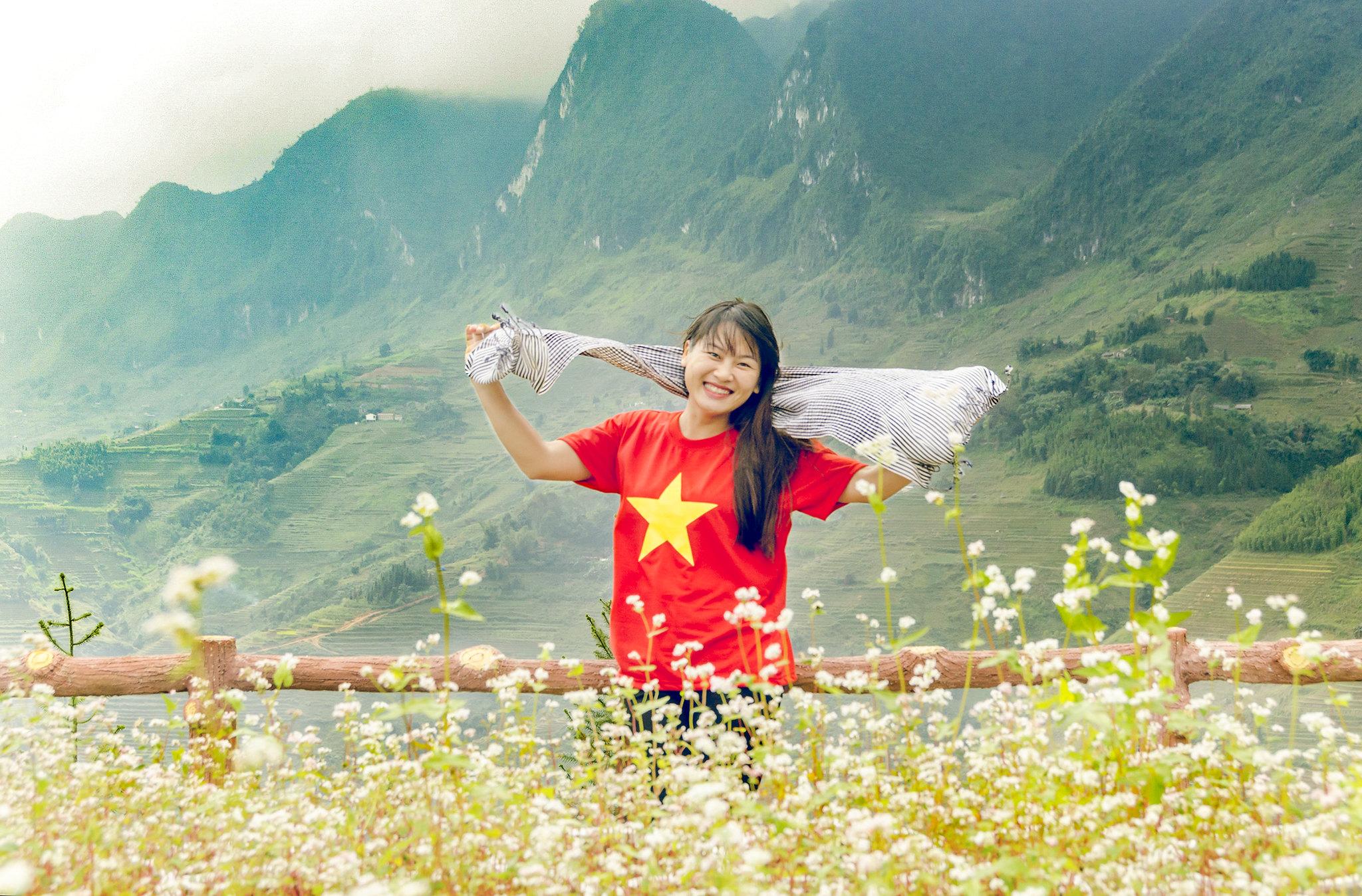 Goi-thu-ve-tren-thien-duong-hoa-moc-chau-vietmountain-travel