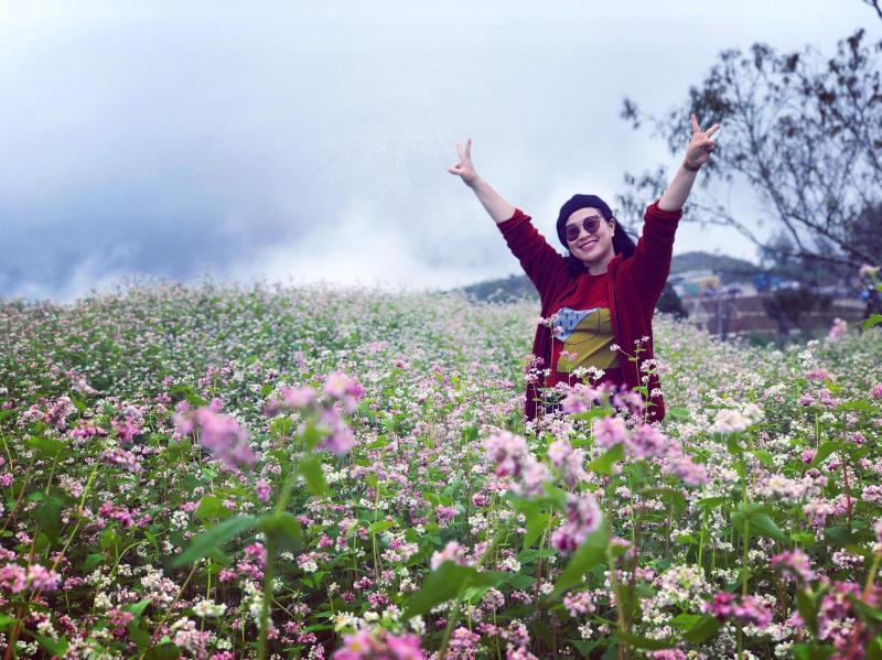 Goi-thu-ve-tren-thien-duong-hoa-moc-chau-vietmountain-travel4