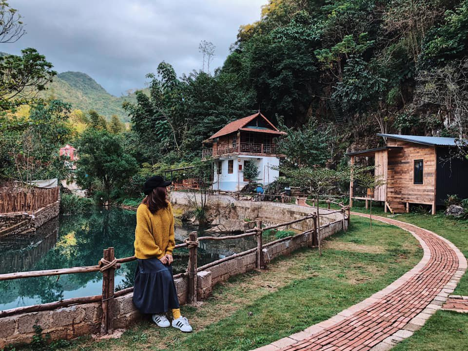 Top-5-homestay-dep-phat-hon-tai-moc-chau-vietmountain-travel1