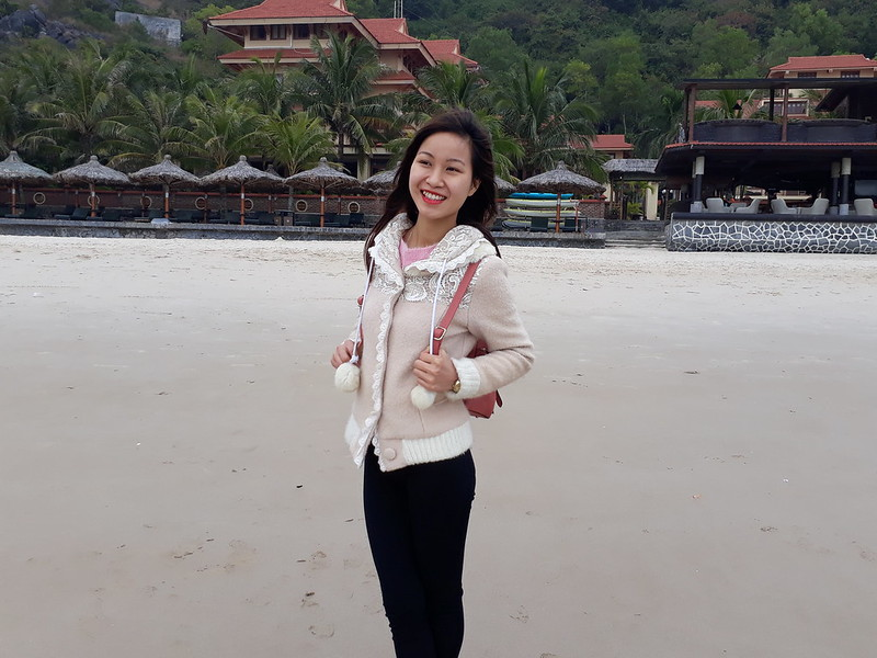 Nhung-bai-bien-dep-nhat-mien-bac-vietmountain-travel