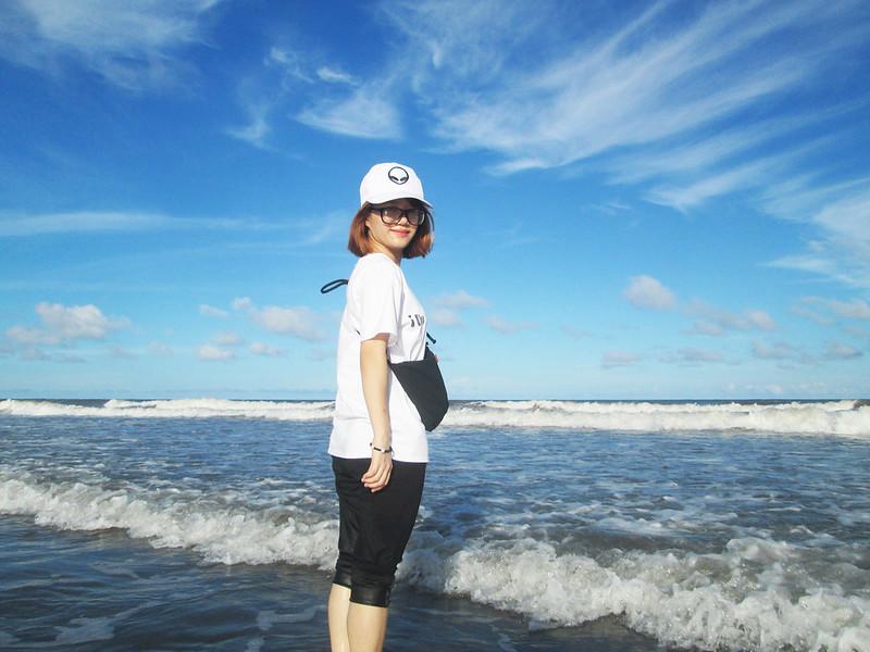 Nhung-bai-bien-dep-nhat-mien-bac-vietmountain-travel13