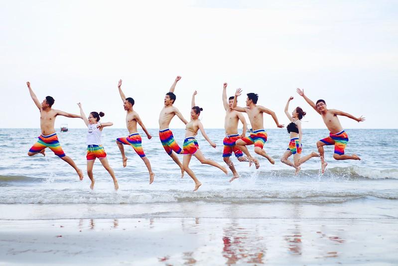 top-10-bai-bien-thien-duong-ly-tuong-cho-mua-he-o-mien-bac-vietmountain-travel1