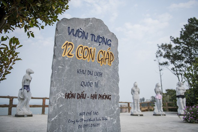 top-10-bai-bien-thien-duong-ly-tuong-cho-mua-he-o-mien-bac-vietmountain-travel4