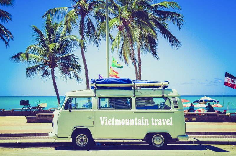 tour-bien-vietmountain-travel12