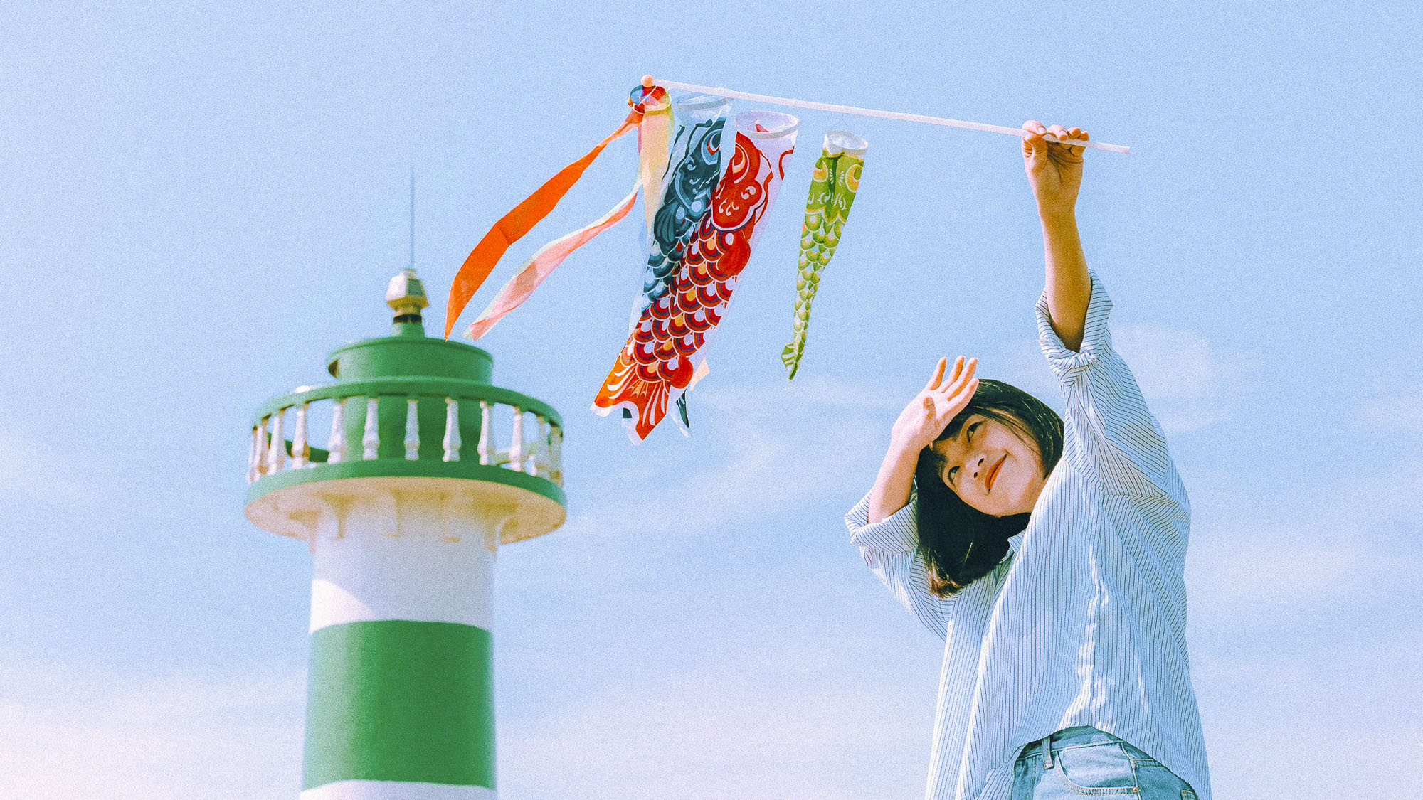 Tour Du Lịch Đảo Cô Tô Quảng Ninh Dịp 30 Tháng 4 - Vietmountain Travel 7