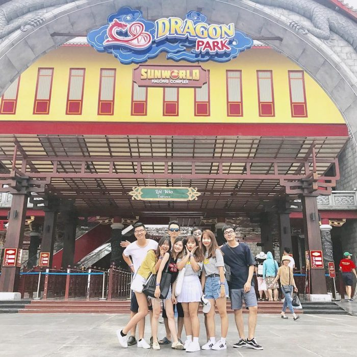 tour-ha-noi-dragon-park-vinh-ha-long-vietmountain-travel7