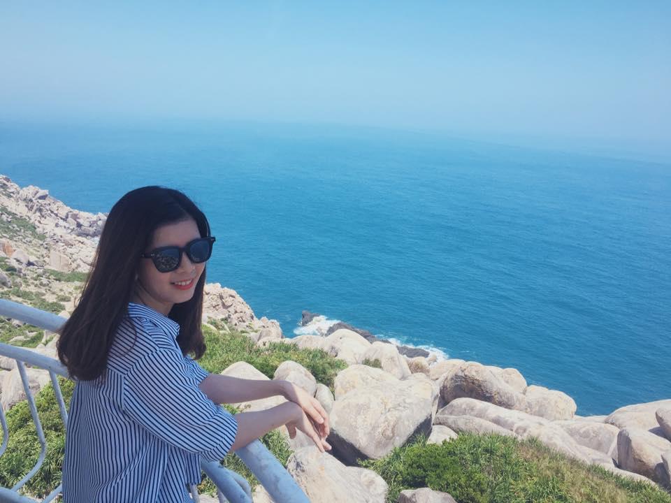 tour-ky-co-hon-kho-ham-ho-vietmountain-travel8
