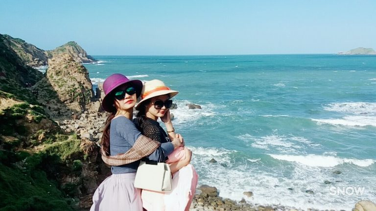 tour-mui-dien-ky-co-eo-gio-quy-nhon-vietmountain-travel7