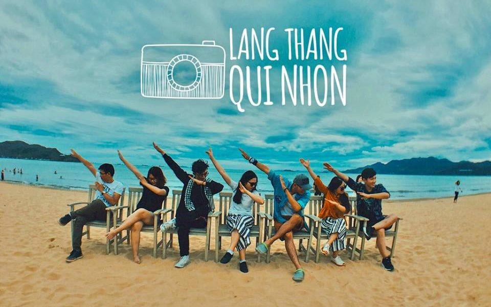 tour-mui-dien-ky-co-eo-gio-quy-nhon-vietmountain-travel9