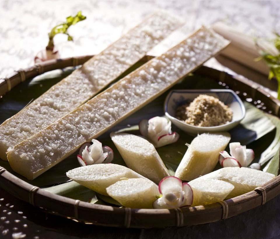 Du lịch Hà Giang mùa xuân có gì hấp dẫn? - Vietmountain Travel 14