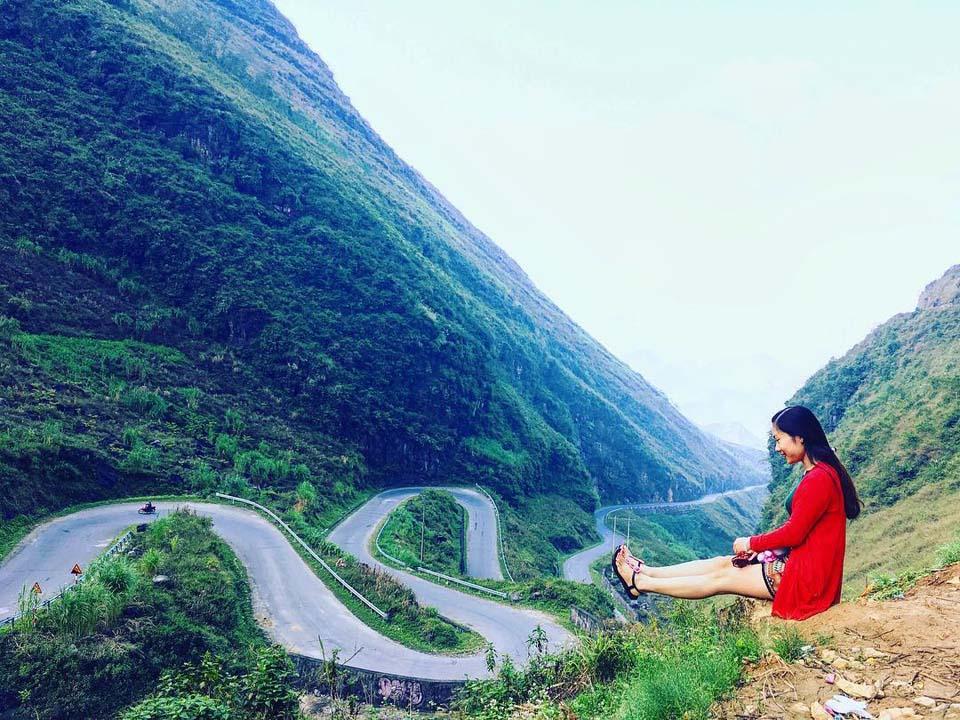 Du lịch Hà Giang mùa xuân có gì hấp dẫn? - Vietmountain Travel 5