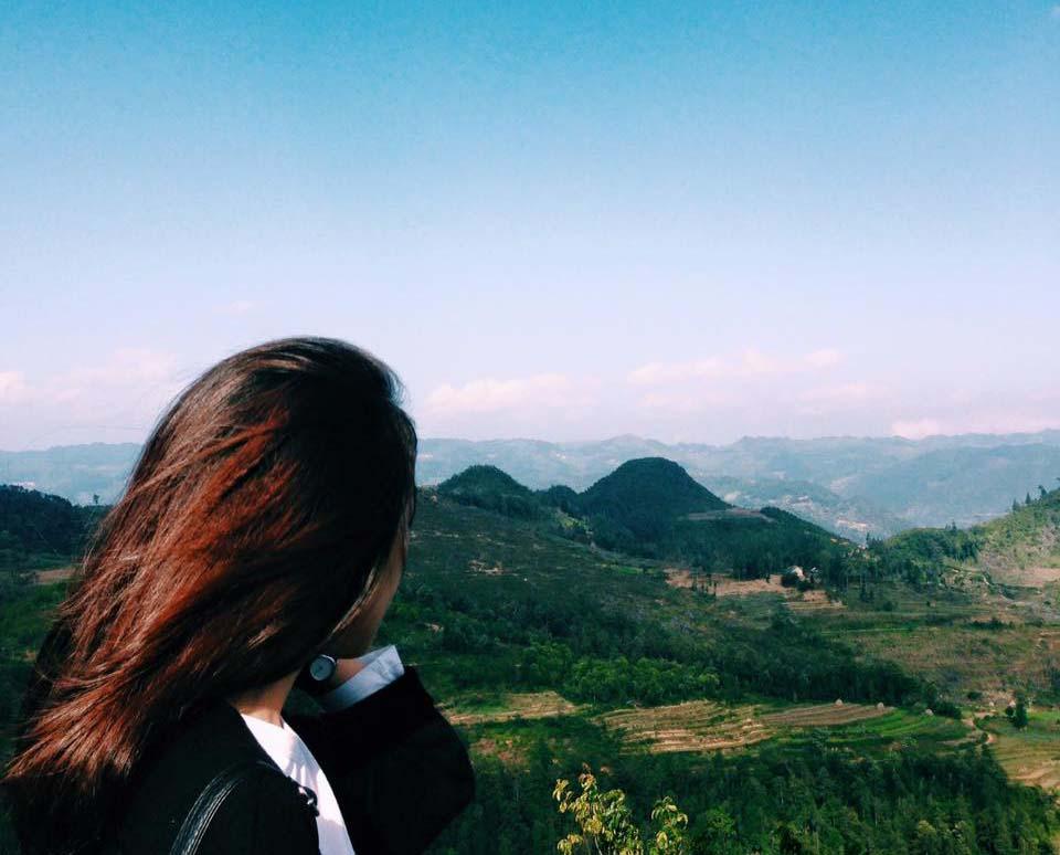Du lịch Hà Giang mùa xuân có gì hấp dẫn? - Vietmountain Travel 7