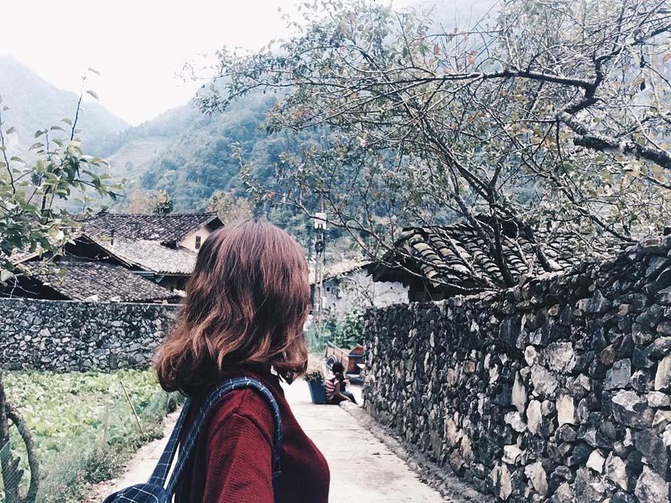Du lịch Hà Giang mùa xuân có gì hấp dẫn? - Vietmountain Travel 4