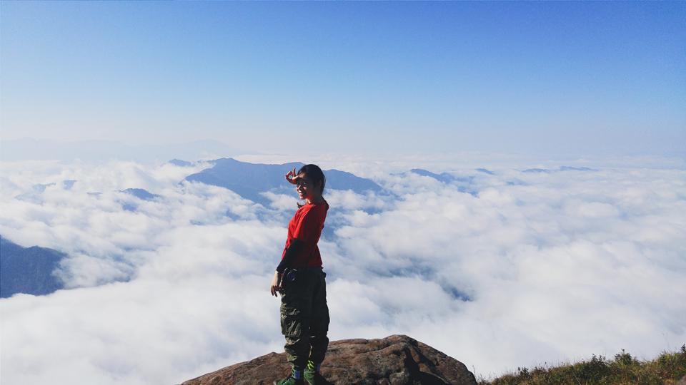 Du lịch Mộc Châu- Tà Xùa mùa xuân có gì hấp dẫn? - Vietmountain Travel 10