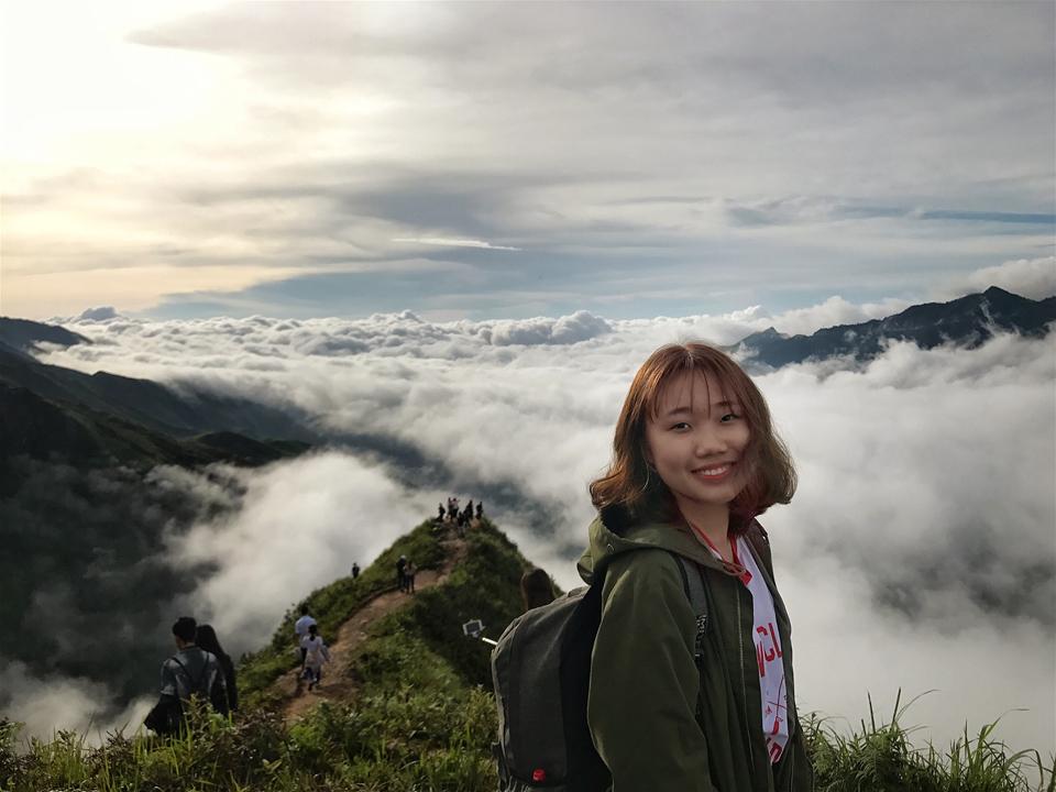 Du lịch Mộc Châu- Tà Xùa mùa xuân có gì hấp dẫn? - Vietmountain Travel 14