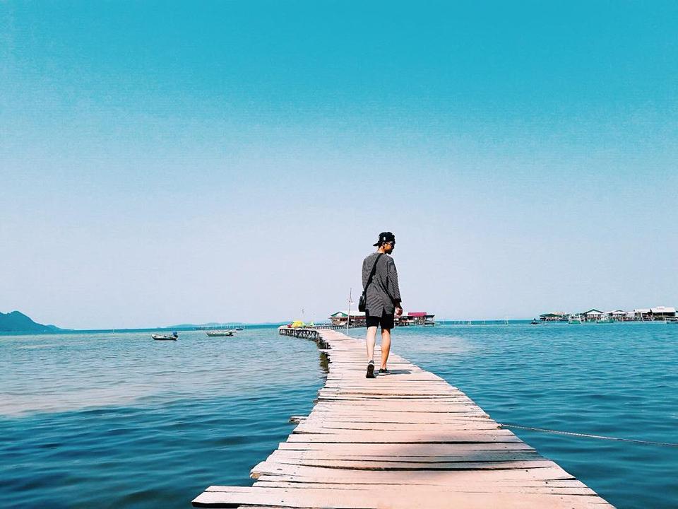 Du lịch Tết âm lịch nên đi đâu chơi ở miền Nam? - Vietmountain Travel 4