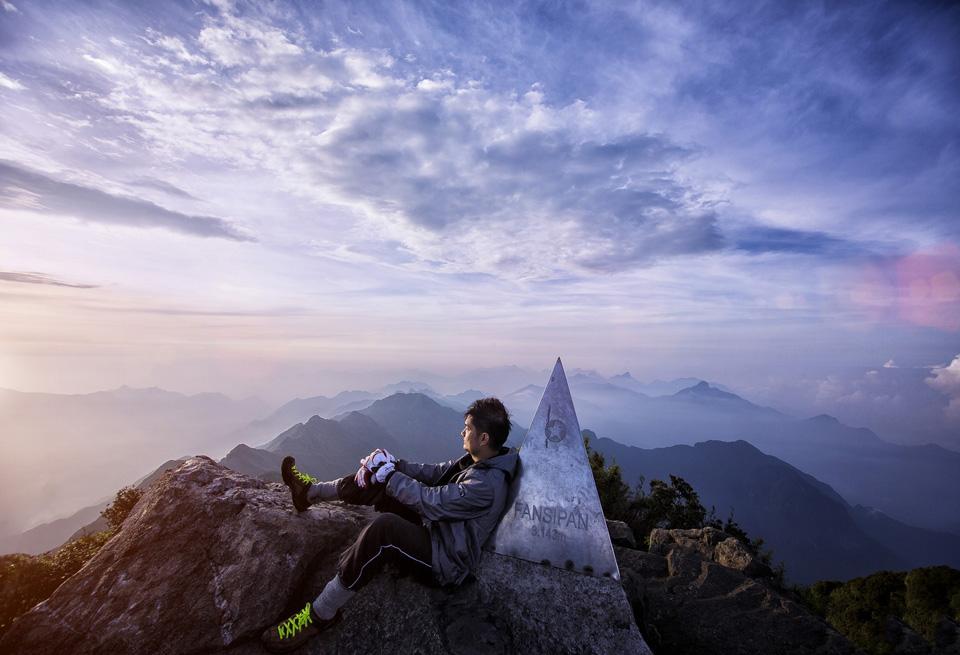 Các Điểm Du Lịch Nên Đi Dịp Tết Dương Lịch - Tổng Hợp Vietmountain Travel 4