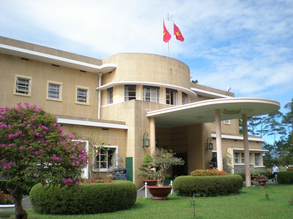 Kinh nghiệm đi du lịch Đà Lạt tự túc đầy đủ từ A-Z - Tổng Hợp Vietmountain Travel 10