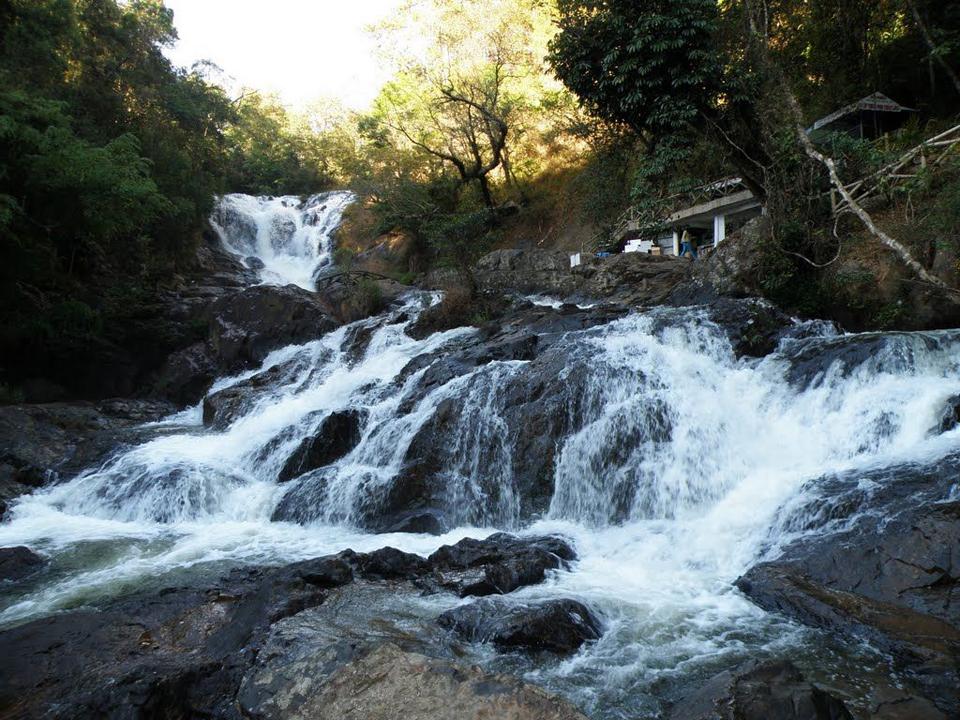 Kinh nghiệm đi du lịch Đà Lạt tự túc đầy đủ từ A-Z - Tổng Hợp Vietmountain Travel 9