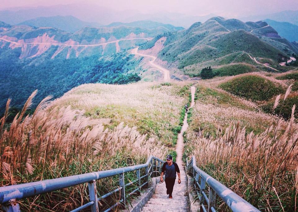 Nên Đi Du Lịch Bình Liêu Vào Mùa Nào Đẹp Nhất - Tổng Hợp Vietmountain Travel 1