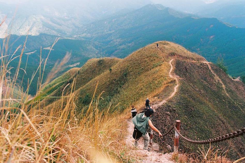 Nên Đi Du Lịch Bình Liêu Vào Mùa Nào Đẹp Nhất - Tổng Hợp Vietmountain Travel 4