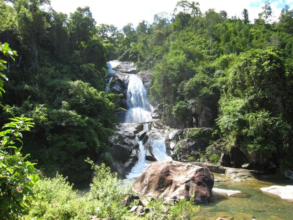 Nên Đi Du Lịch Bình Liêu Vào Mùa Nào Đẹp Nhất - Tổng Hợp Vietmountain Travel 5