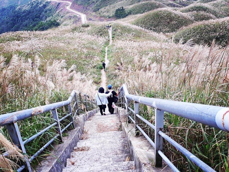 Nên Đi Du Lịch Bình Liêu Vào Mùa Nào Đẹp Nhất - Tổng Hợp Vietmountain Travel 6