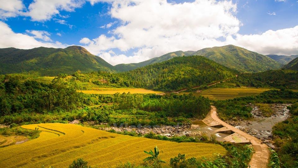 Nên Đi Du Lịch Bình Liêu Vào Mùa Nào Đẹp Nhất - Tổng Hợp Vietmountain Travel 7