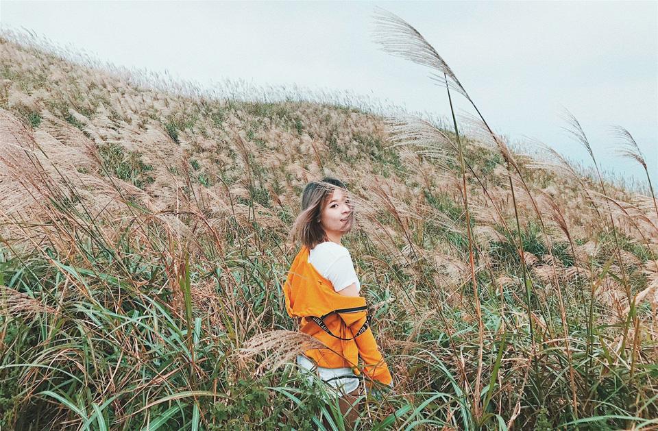 Điểm Du Lịch - Check In Đẹp Hút hồn tại Quảng Ninh 1