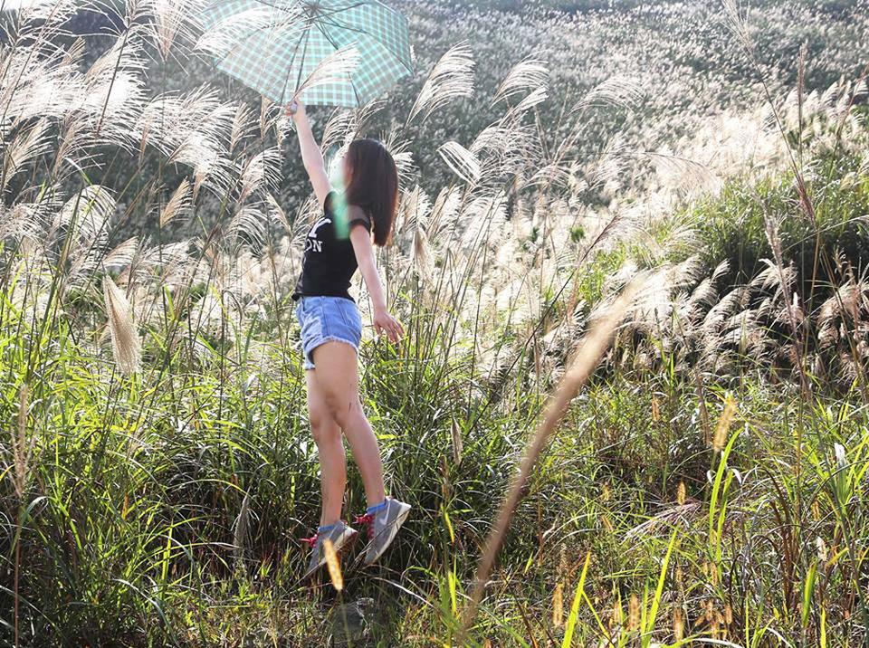Điểm Du Lịch - Check In Đẹp Hút hồn tại Quảng Ninh 3