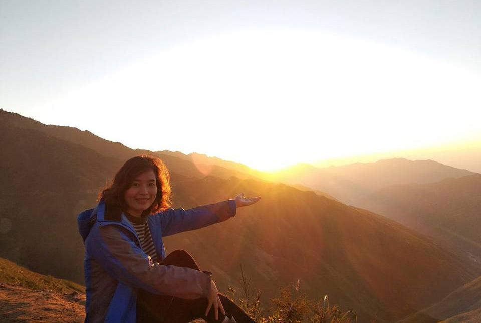 Những điều cần biết trước khi đi du lịch Săn Mây Tà Xùa - Tổng Hợp Vietmountain Travel 3