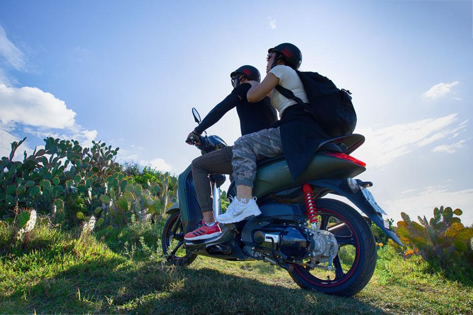 Bật mí 3 điểm du lịch ở Cao Bằng CỰC CHẤT dành cho phượt thủ - Vietmountain Travel 1