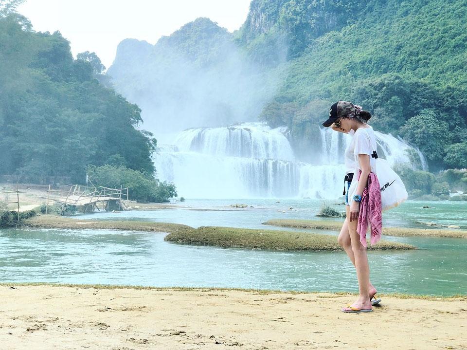 Bật mí 3 điểm du lịch ở Cao Bằng CỰC CHẤT dành cho phượt thủ - Vietmountain Travel 4