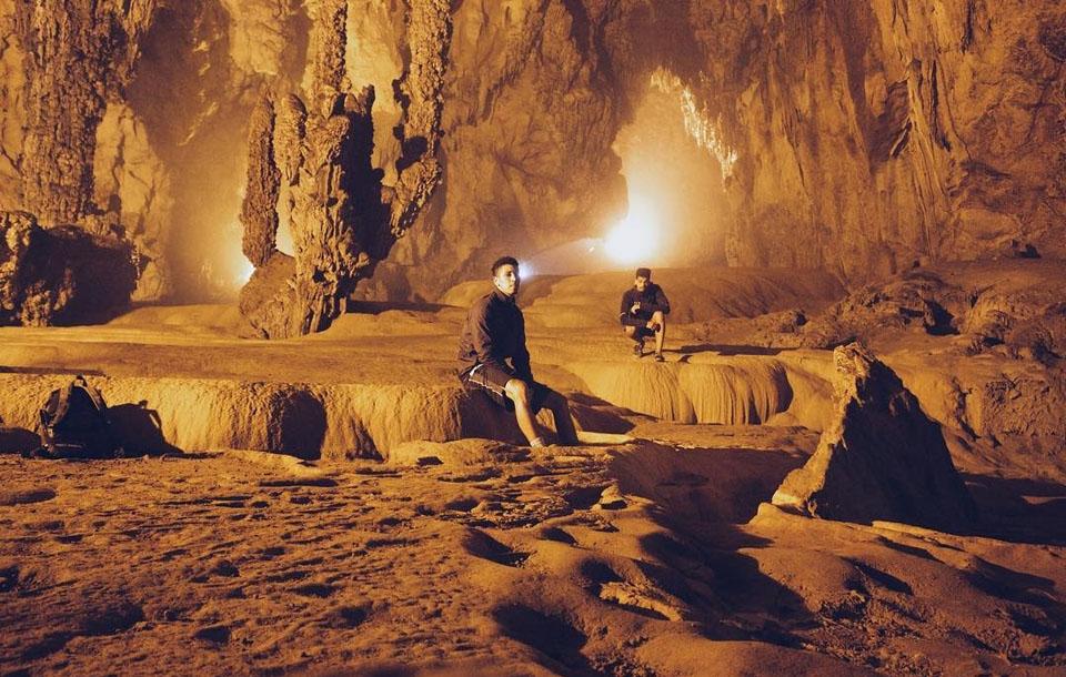 Bật mí 3 điểm du lịch ở Cao Bằng CỰC CHẤT dành cho phượt thủ - Vietmountain Travel 8