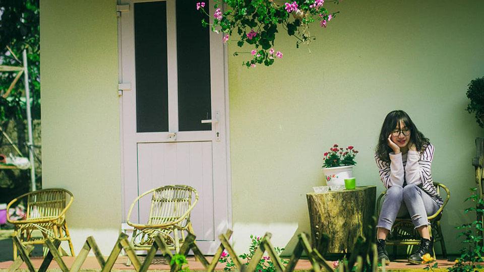 """Những Homestay Mộc Châu """"đáng đồng tiền bát gạo"""" nhất - Vietmountain Travel 9"""