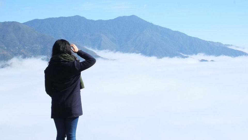 Đi du lịch Tà Xùa có gì hấp dẫn & Thú vị - Vietmountain Travel 1