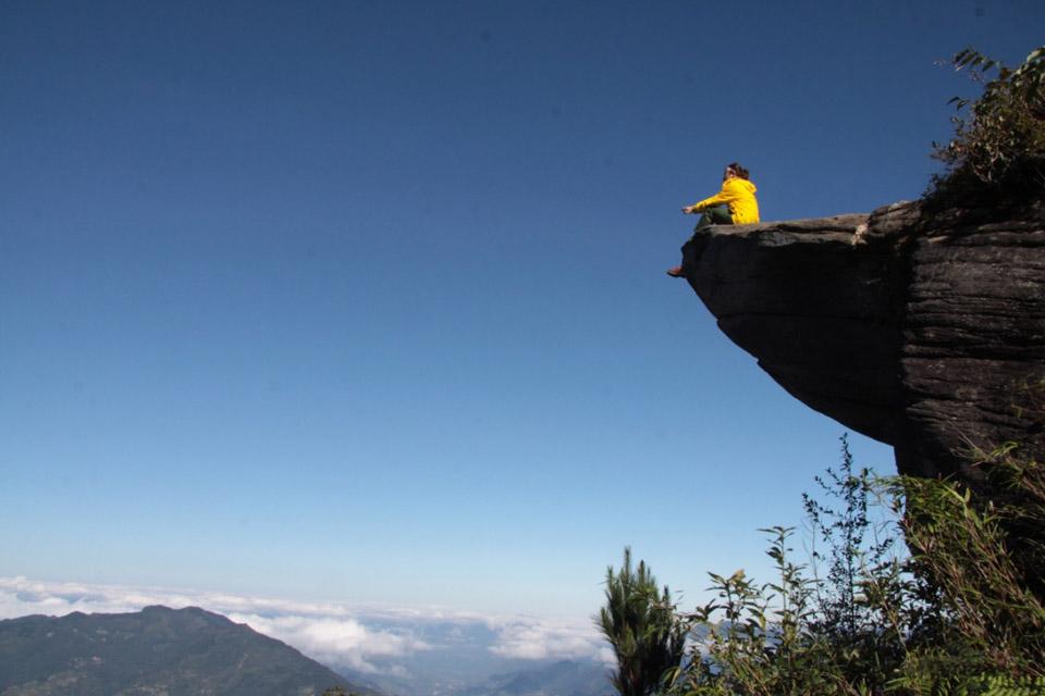 Đi du lịch Tà Xùa có gì hấp dẫn & Thú vị - Vietmountain Travel 7