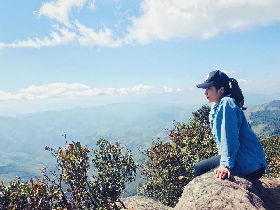 Đi du lịch Tà Xùa có gì hấp dẫn & Thú vị - Vietmountain Travel 8