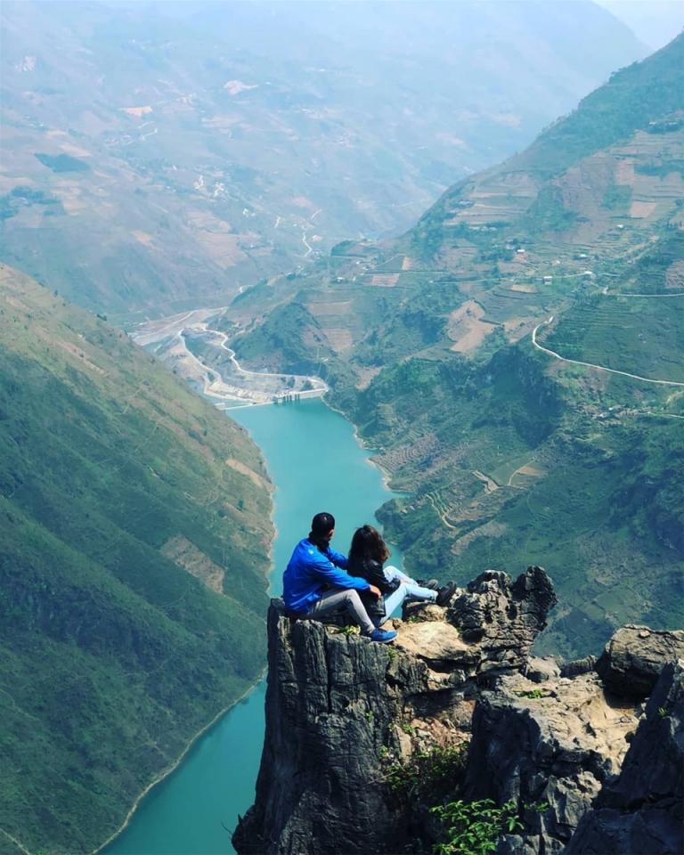 Đi du lịch Hà Giang có gì hấp dẫn? - Vietmountain Travel 10