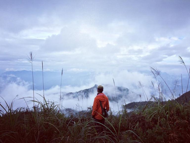 Đi du lịch Hà Giang có gì hấp dẫn? - Vietmountain Travel 11