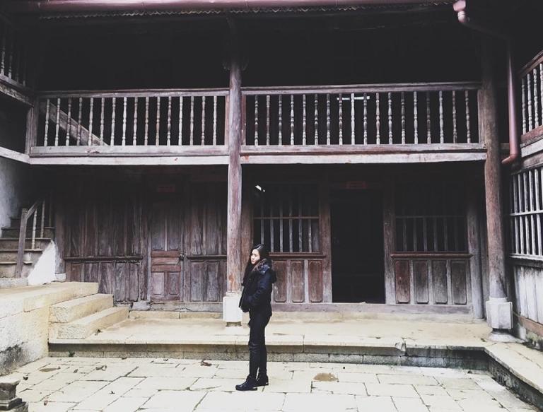 Đi du lịch Hà Giang có gì hấp dẫn? - Vietmountain Travel 14