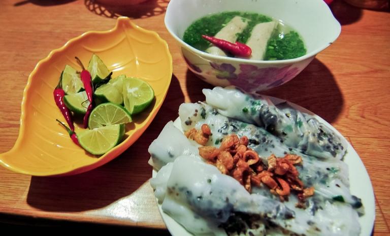 Đi du lịch Hà Giang có gì hấp dẫn? - Vietmountain Travel 15