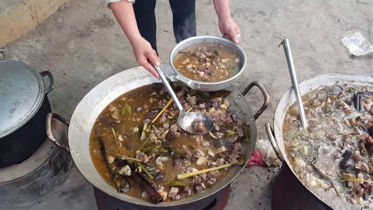 Đi du lịch Hà Giang có gì hấp dẫn? - Vietmountain Travel 17