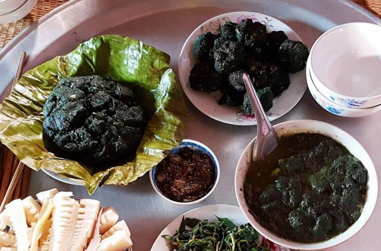 Đi du lịch Hà Giang có gì hấp dẫn? - Vietmountain Travel 21