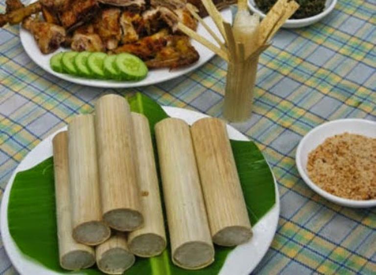 Đi du lịch Hà Giang có gì hấp dẫn? - Vietmountain Travel 22