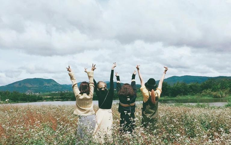 Đi du lịch Hà Giang có gì hấp dẫn? - Vietmountain Travel 3