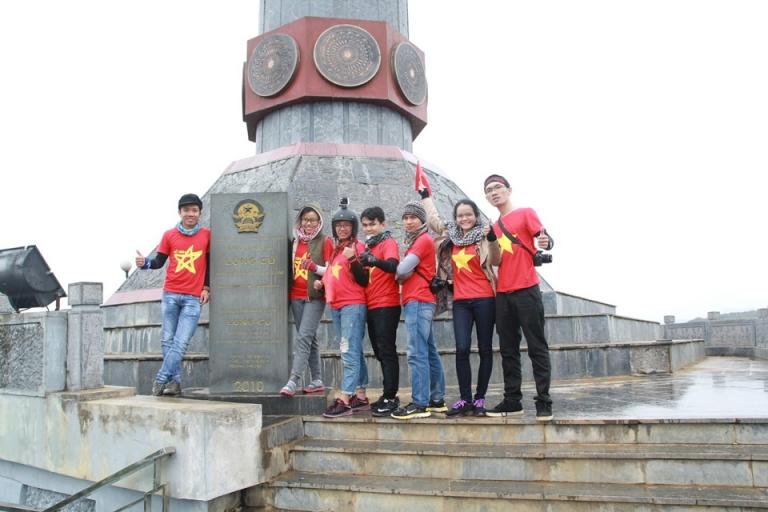 Đi du lịch Hà Giang có gì hấp dẫn? - Vietmountain Travel 4