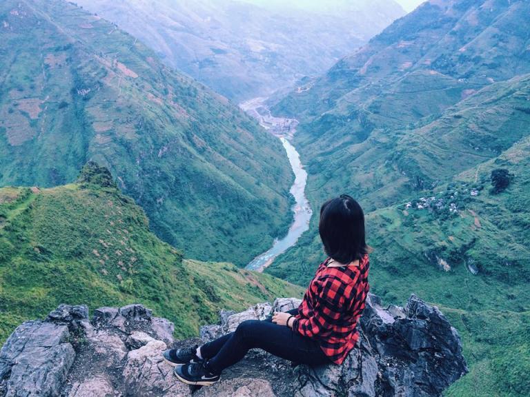 Đi du lịch Hà Giang có gì hấp dẫn? - Vietmountain Travel 5