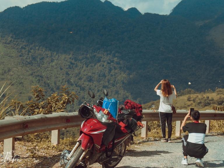 Đi du lịch Hà Giang có gì hấp dẫn? - Vietmountain Travel 8